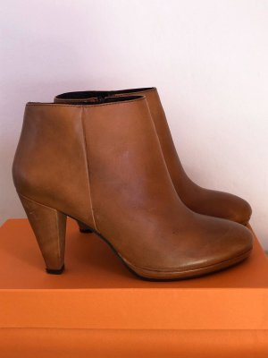 Bruno Premi Booties light brown