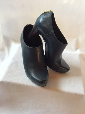 Ankle Boots Gino Rossi