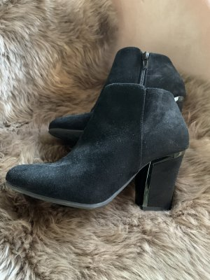 Ankle Boots GRACELAND