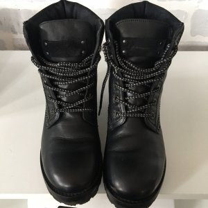 Ankle Boots LANDROVER