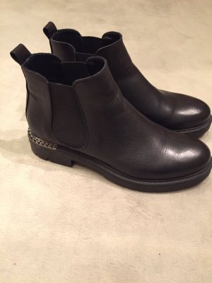 Ankle Boots Malu