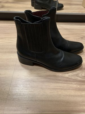 Ankle Boots Neu 38
