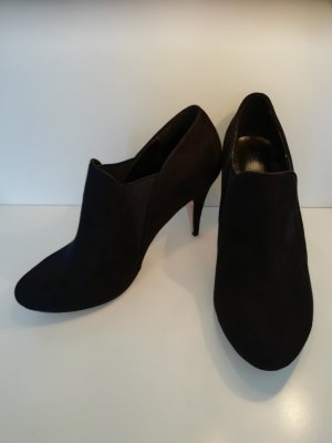 Ankle Boots * OFFICE * NEU!
