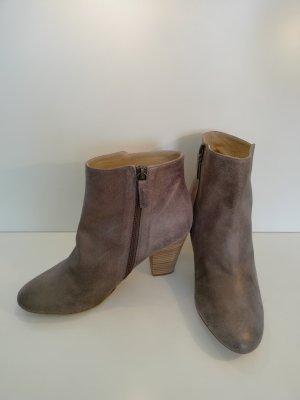 Ankle Boots * OFFICELondon * NEU!