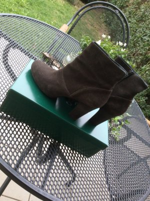 Ankle Boots Paul Green in Brown Gr.39 NP €179