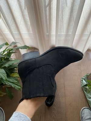 Ankle Boots, Stiefelette