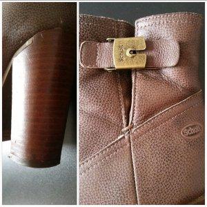 Ankle Boots Stiefeletten Scholl