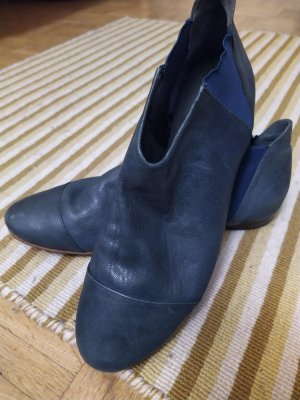 Ankle Boots Vialis