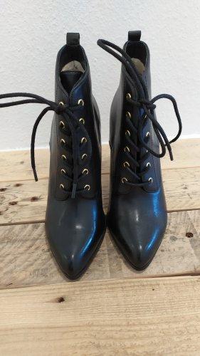 Ankle Boots von Buffalo London (K1)