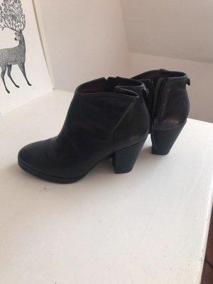 Ankle Boots von Flip Flop,
