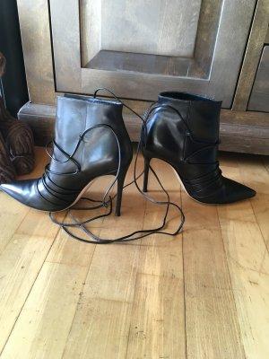 Ankle Boots von Gianvito Rossi