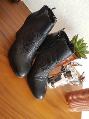 Ankle Boots von H&M Gr. 38