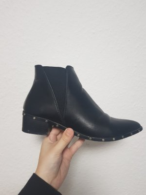 ankle boots von JustFab!