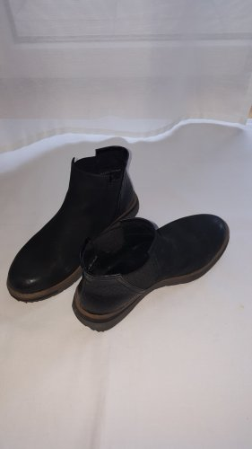 Ankle Boots von Marco Tozzi
