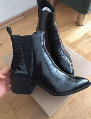 Ankle Boots von Steve Madden