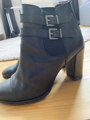 Ankle Boots Zign