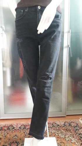 Ankle Jeans Gr. 31