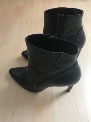 Ankleboots