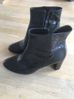 Ankleboots von Billi Bi