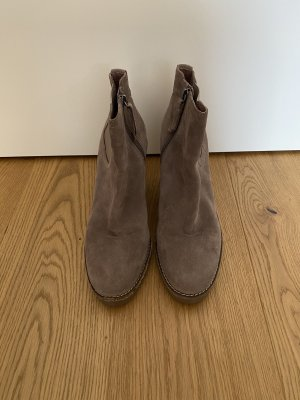 Ankleboots von Marc'O Polo