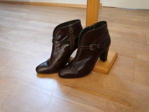 Ankleboots von Perlato