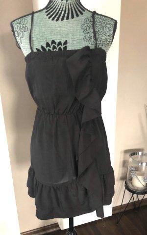 Ann Christine Kleid schwarz Gr. 34 xs