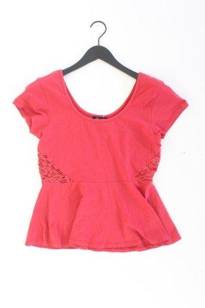 Ann Christine T-Shirt