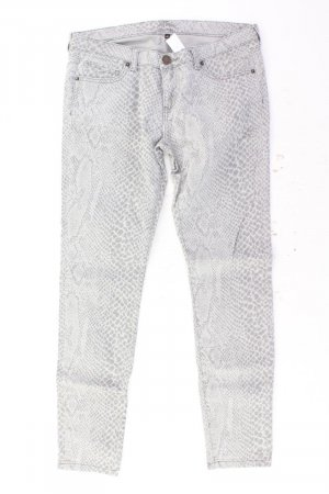Ann Christine Skinny jeans veelkleurig