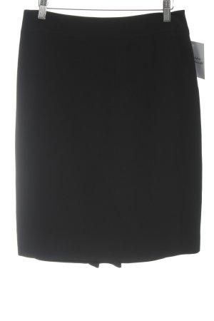 Ann Taylor Ladies' Suit black