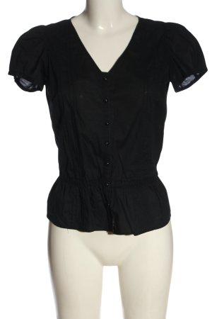 Ann Taylor LOFT Hemd-Bluse