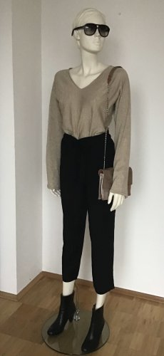 Ann Taylor Pullover (S) NP 139€