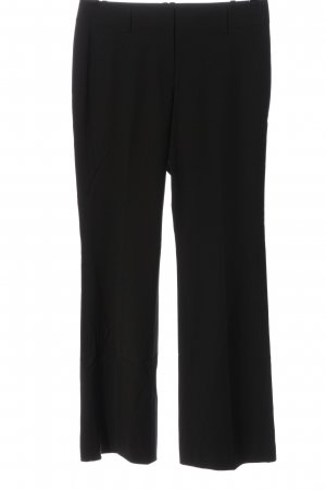 Ann Taylor Jersey Pants black casual look