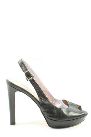 Anna F. High Heel Sandaletten