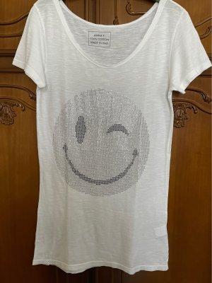 Anna F. T-Shirt