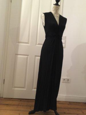 Anna Field ärmelloses klassisches Kleid aus viskose