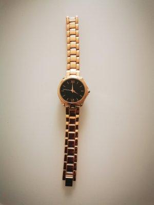 Anna Field Damenuhr Armbanduhr