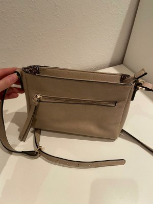 Anna Field Handtasche