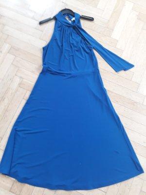 Anna Field Robe trapèze bleu