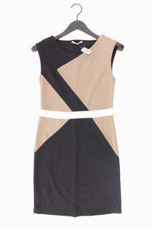 Anna Field Kleid Größe 34 schwarz