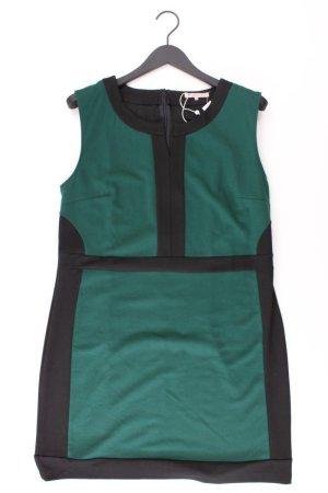 Anna Field Kleid grün Größe 44