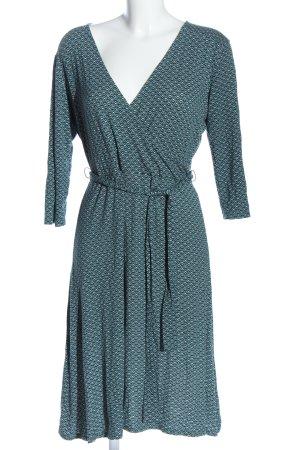 Anna Field Longsleeve Dress allover print casual look