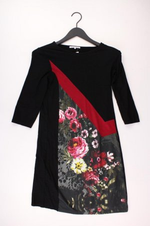 Anna Field Midi-jurk zwart