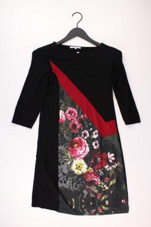 Anna Field Midi Dress black