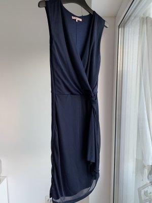 ANNA FIELD Mini Kleid in 36
