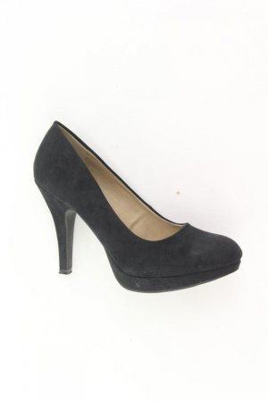 Anna Field Pumps zwart
