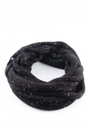 Anna Field Snood black casual look