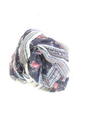 Anna Field Sjaal veelkleurig