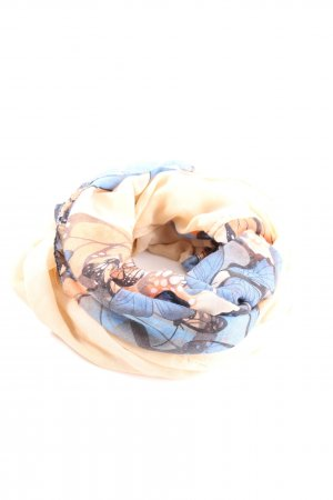 Anna Field Tube Scarf allover print casual look
