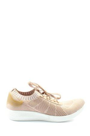 Anna Field Sneakers met veters room casual uitstraling
