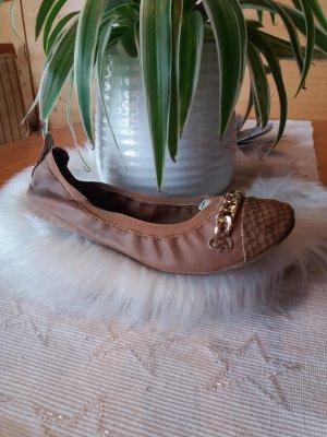ANNA FIELD Schuhe in Gr. 39